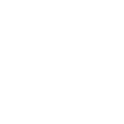 love-sex-and-rock-and-roll