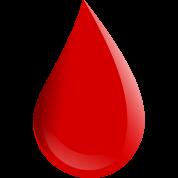 Blood drop Women's Premium T-Shirt | Spreadshirt