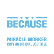 Print Finisher