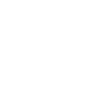 Perfect Enemy Of Good Quote