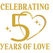 50Th Wedding Anniversary   50th Wedding Anniversary Golden Mug Spreadshirt