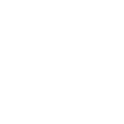 live love bark by vectorplanet spreadshirt