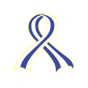 ALS Awareness Ribbon for Brother Men's T-Shirt | Spreadshirt
