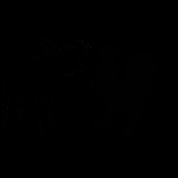 Bjärreds Saltsjöbad · Domedejla mosse med omgivningar · Flädierev (marint reservat) · Gröna slingor · Haboljungs fure · Kyrkfuret · Löddeåns mynning (södra).