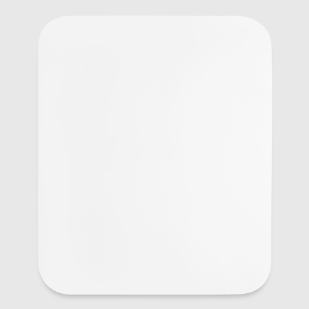 Mouse pad Vertical - Front