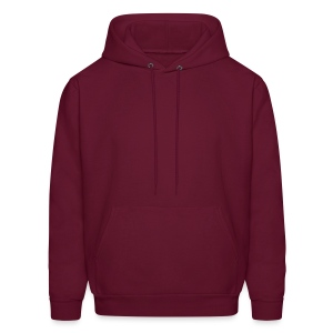 bebd13550 Custom Hoodies   Sweatshirts