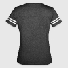 Buckle Up Buttercup - Women's Vintage Sport T-Shirt