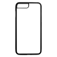 Sweepstake iphone 7 case with card holder for men