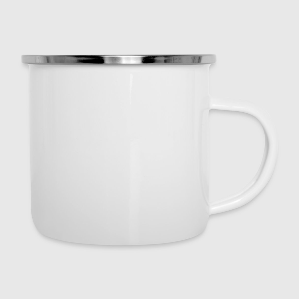Camper Mug - Right