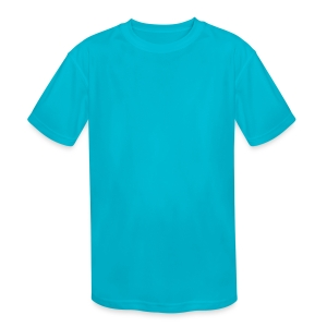 T-shirt performance Enfant