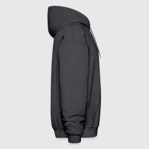 Gildan Heavy Blend Adult Hoodie - Right