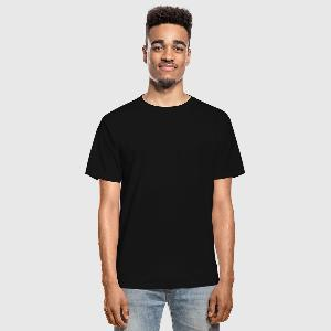 Hanes Adult T-Shirt - Front