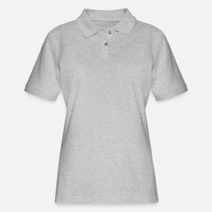 Custom Polo Shirts Spreadshirt No Minimum