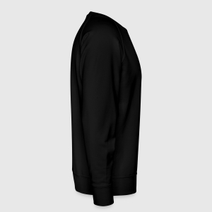 Men's Premium Sweatshirt - Right