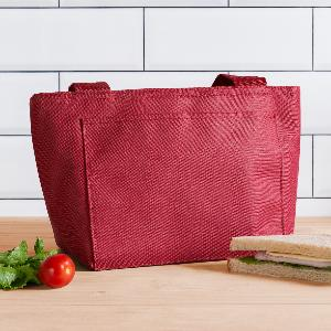Lunch Bag - Front