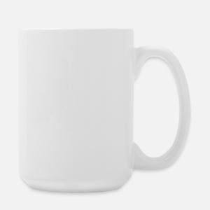 Custom Mugs Spreadshirt No Minimum