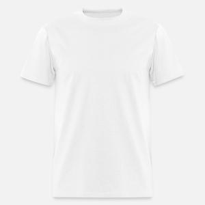 black country digital printed t shirt