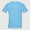 Professional Bampa - Men's T-Shirt