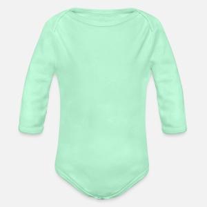 Kid Cudi Custom 100/% Cotton Baby Bodysuit Personalized