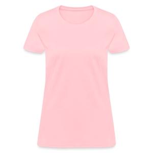 615cdc6d Cheap Custom T-shirts | Spreadshirt - No Minimum