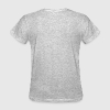 Gym & Juice T-Shirts - Women's T-Shirt