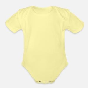 baby boy gift MADE TO ORDERKnitted baby girl romper unisex baby onesie