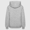 Rather in stall than mall Hoodies - Women's Hoodie