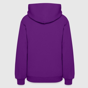Personalized Women s Hoodie  92912bc80e