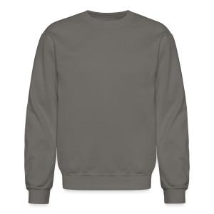 Custom Hoodies & Sweatshirts | Spreadshirt