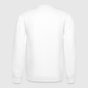 Crewneck Sweatshirt - Back