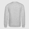 North Carolina - Crewneck Sweatshirt