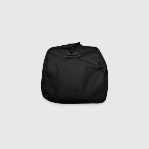 Duffel Bag - Left