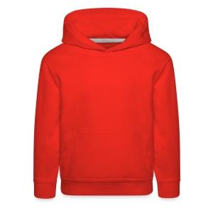 Custom Hoodies   Sweatshirts  6ddf2d876