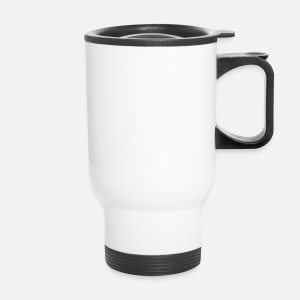 Custom Mugs Spreadshirt No Minimum
