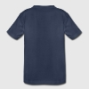 catamaran - Toddler Premium T-Shirt