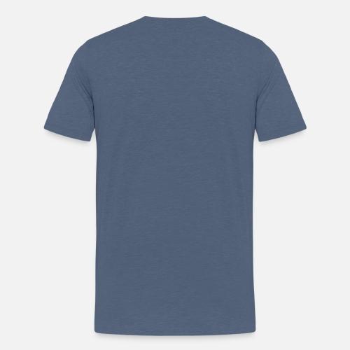 Kids Premium T Shirt7th Birthday Shirt Elephant Giraffe