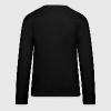 Wanna Smell @ ET's finger Kids' Shirts - Kids' Premium Long Sleeve T-Shirt