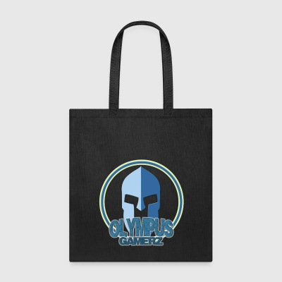 logo-hoodie.png Bags & backpacks - Tote Bag