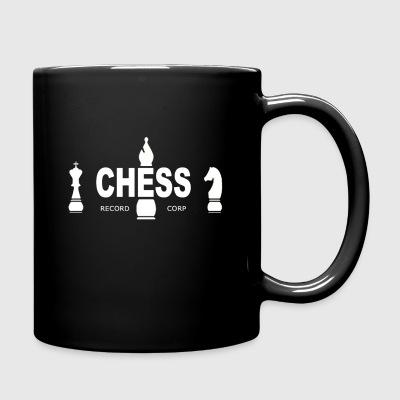 Online Chess Cup Of Coffee Emilyevanseerdmans