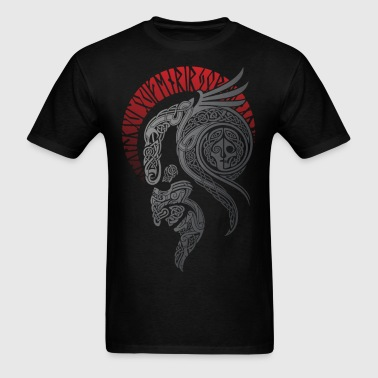LOKI'S KIDS - Men's T-Shirt