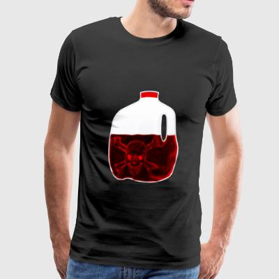 JUG TIME - Men's Premium T-Shirt