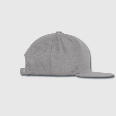 Northview Hat - Snap-back Baseball Cap