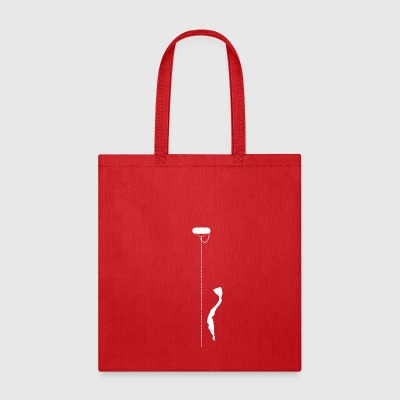 HighRes_Print.png Bags & backpacks - Tote Bag