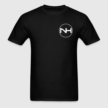 No Hype Pocket - Men's T-Shirt