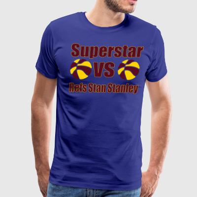 Superstar - Men's Premium T-Shirt