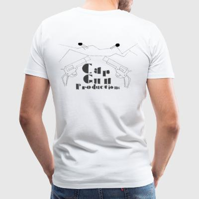 Alternate tshirt copy.gif T-Shirts - Men's Premium T-Shirt