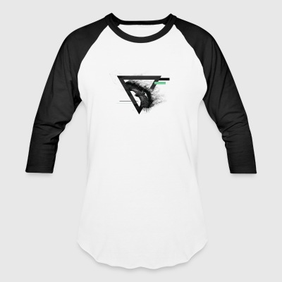 Hawk - Baseball T-Shirt