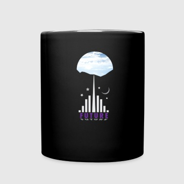 Future - Full Color Mug