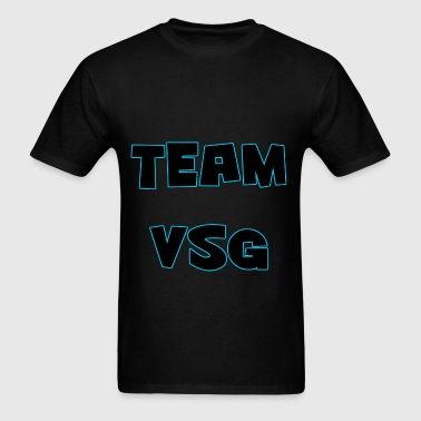 Team VSG - Men's T-Shirt
