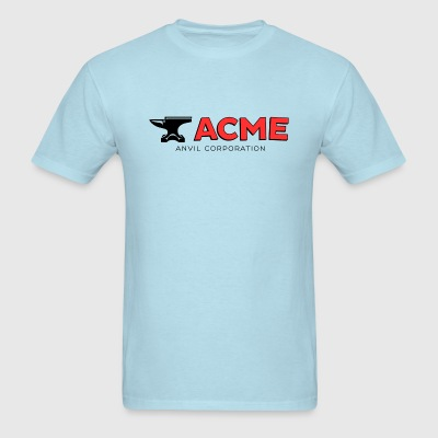 ACME T-Shirt - Men's T-Shirt